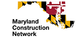 Maryland Construction Network Logo