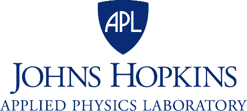 Johns Hopkins Applied Physics Laboratory Logo