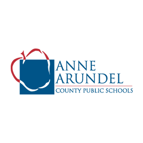 Robert Spence, Project Manager, Anne Arundel County Public Schools Facilities