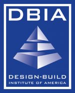 Design Build Institute Of America Logo